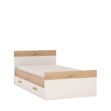 Amazon Typ 90 Ліжко