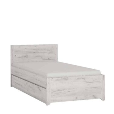Angel Typ 90 Ліжко 0,9