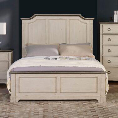 Avalon Ліжко 1,9