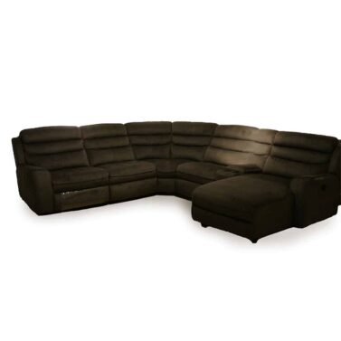 Cameron диван з отаманкою
