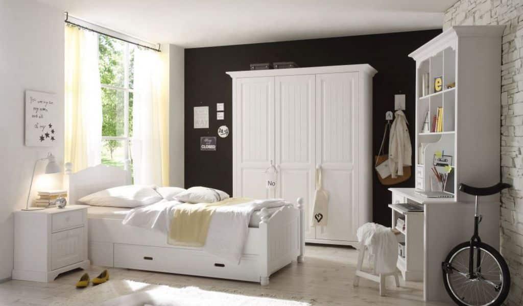 Колекція меблів Cinderela Premium. Виробник - фабрика Bydgoskie meble (Бидгошські меблі) Польща