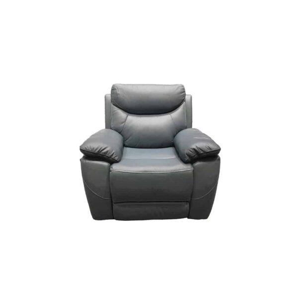 Collins Крісло 1RF