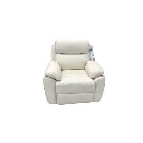 Cooper Крісло 1R