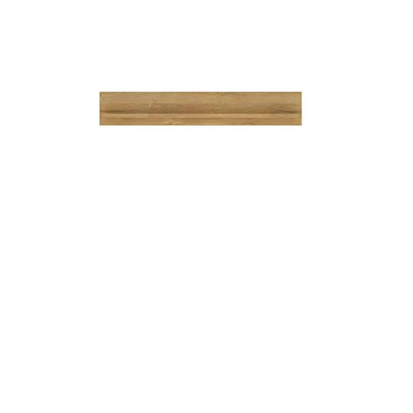 Cortina Cnap01 Полиця - 1 » Агата Меблі