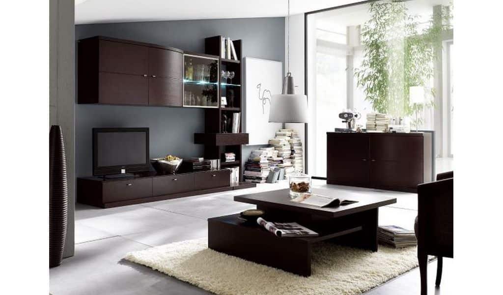 Колекція меблів Cosmopolitan. Виробник - фабрика Bydgoskie meble (Бидгошські меблі) Польща