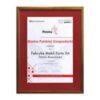 forte-meble-awards-1
