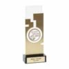 forte-meble-awards-11