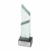 forte-meble-awards-12