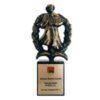 forte-meble-awards-13