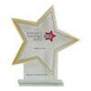 forte-meble-awards-16