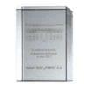 forte-meble-awards-17