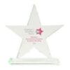 forte-meble-awards-19
