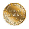 forte-meble-awards-22