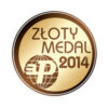 forte-meble-awards-24