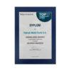 forte-meble-awards-26