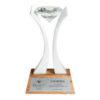 forte-meble-awards-27