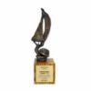 forte-meble-awards-6