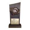 forte-meble-awards-7