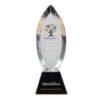forte-meble-awards-8