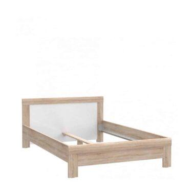Julietta JLTL142 Ліжко 1,4
