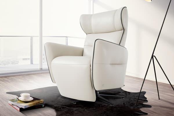 Агата меблі - М'які крісла
