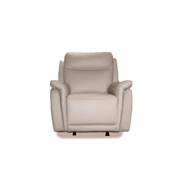 Lambert Крісло 1 ® w / rock