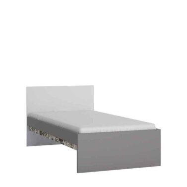 Laser Lasz01а Ліжко 0,9
