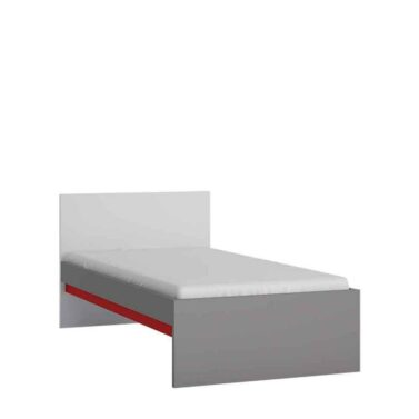 Laser Lasz01с Ліжко 0,9