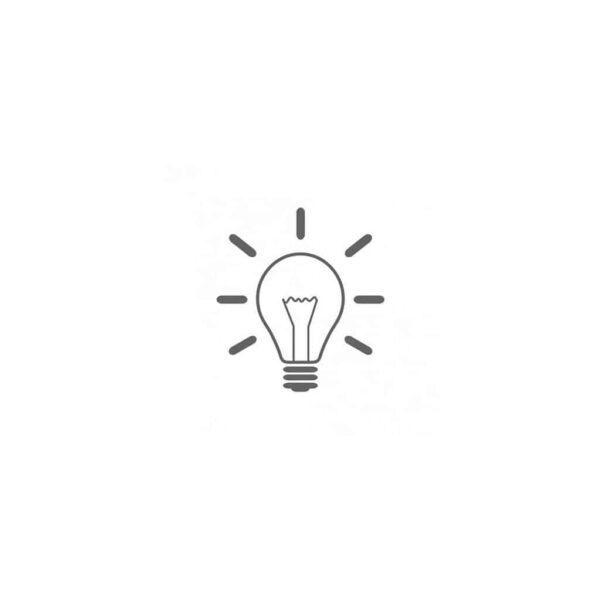 Alcano IZLED17L03P2 освітлення LED в комплекті - 1 точка (L=565mm)