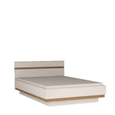 Linate Typ 91 Ліжко 1,4