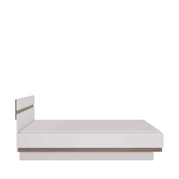 Linate Typ 92 Ліжко 1,6