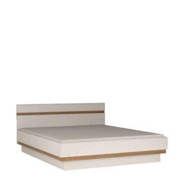 Linate Typ 93 Ліжко 1,8