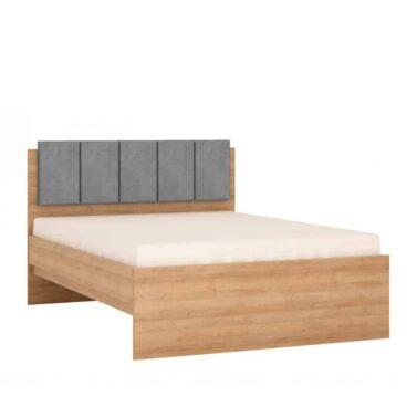Lyon LYOZ01 Ліжко 1,4