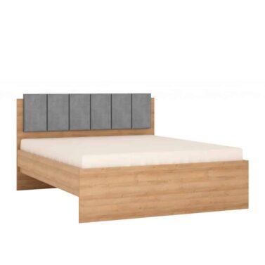 Lyon LYOZ03 Ліжко 1,6