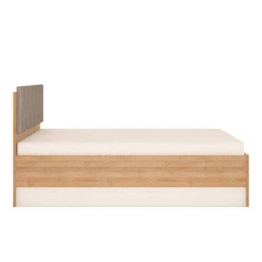 Lyon LYOZ06 Ліжко 1,8 з під підйомним механізмом