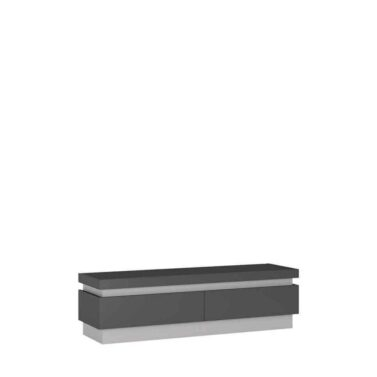 Lyon Platinum Lyof01 Тумба Rtv 2s
