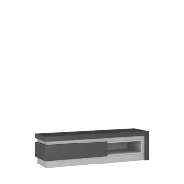 Lyon Platinum Lyof02 Тумба Rtv 1s