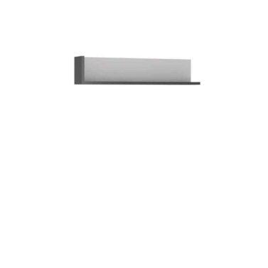 Lyon Platinum Lyop01 Полиця 1175