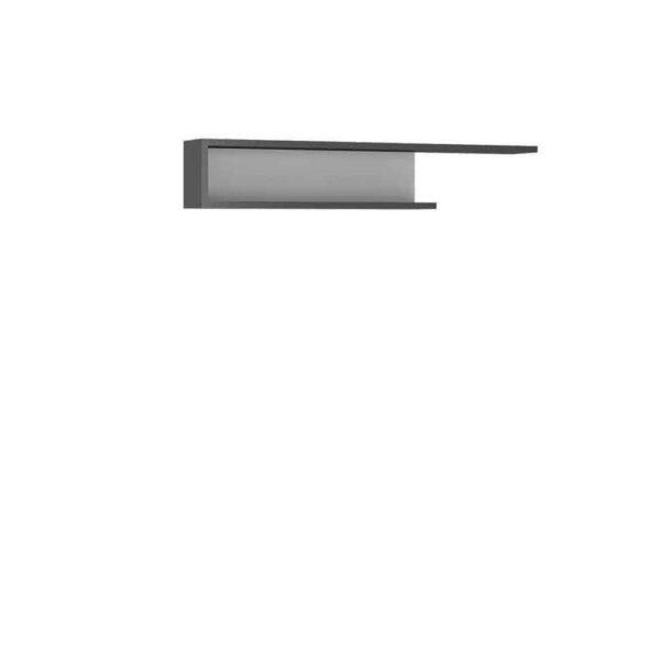 Lyon Platinum Lyop02 Полиця 1400