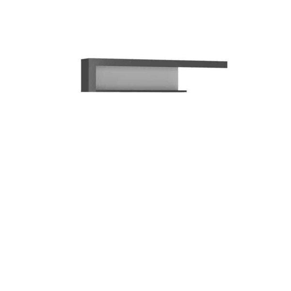 Lyon Platinum Lyop 03 Полиця 1300