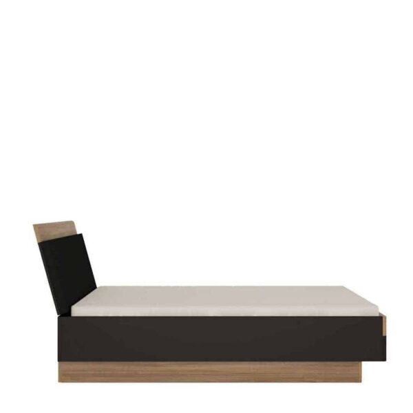 Monaco Moal01 Ліжко 1,4
