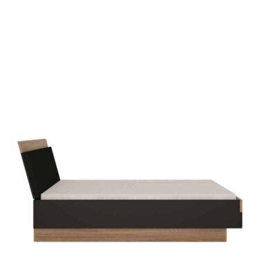 Monaco Moal02 Ліжко 1,6