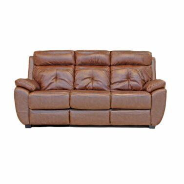 Norton диван