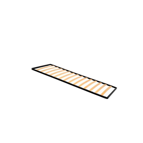 Основа для ліжка 1990 х 900 стандарт