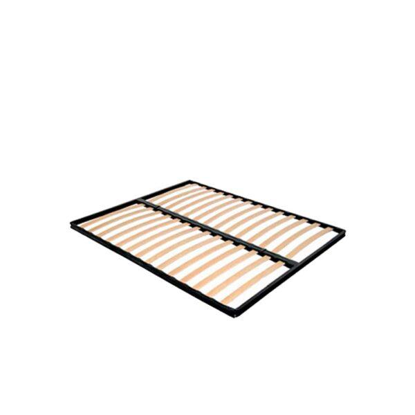 Основа для ліжка 2000 х1200 стандарт