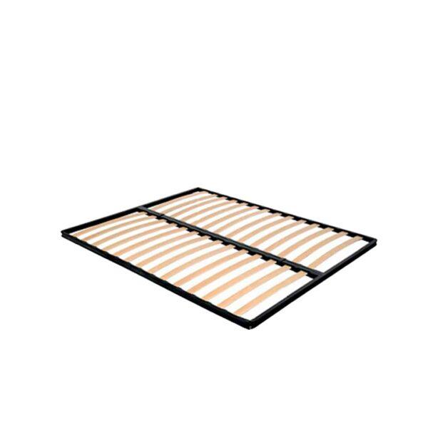 Основа для ліжка 2000 х1400 стандарт