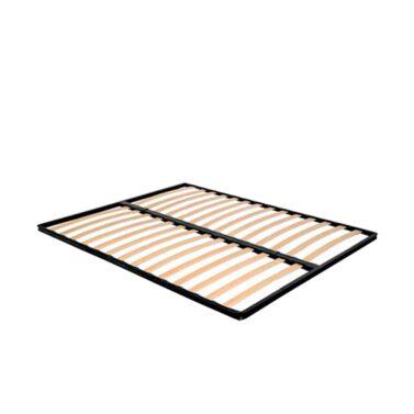 Основа для ліжка 2000 х1600 стандарт