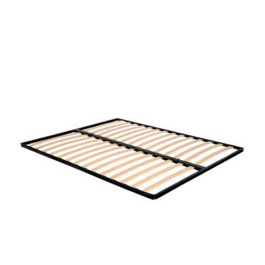 Основа для ліжка 2000 х1800 стандарт