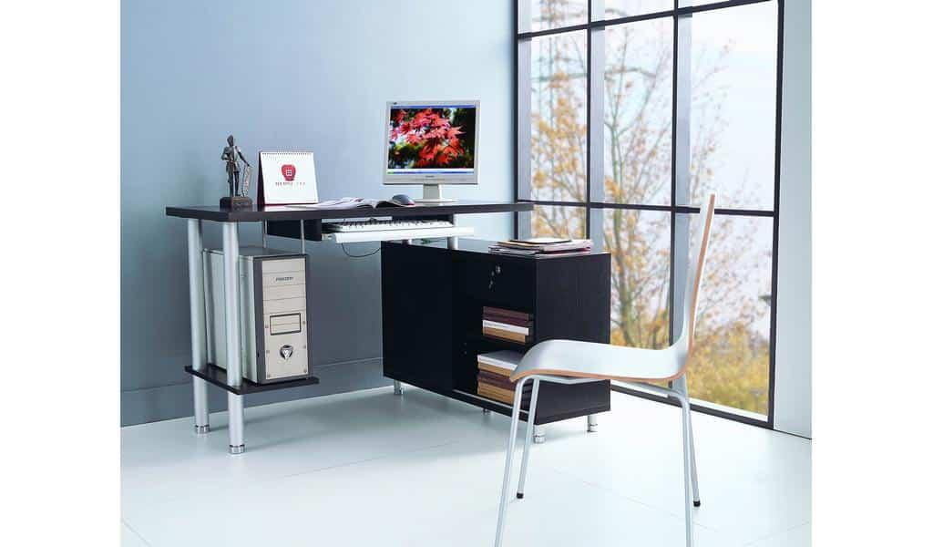 Колекція меблів для вітальні Red Apple. Виробник - фабрика Red Apple Китай