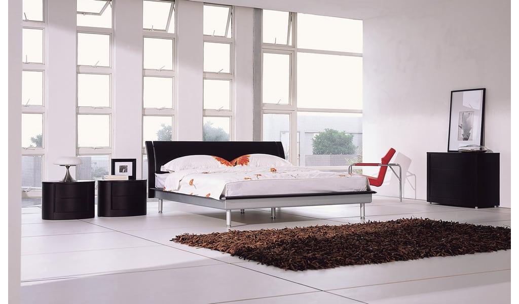 Колекція меблів для спальні Red Apple. Виробник - фабрика Red Apple Китай